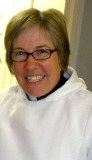 Pastor Sue